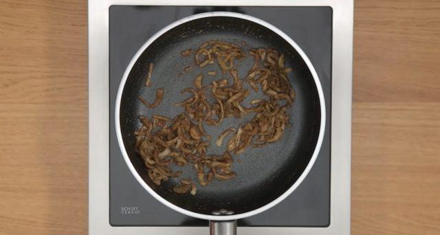 crocchette-pollo-al-curry-01