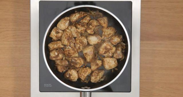 crocchette-pollo-al-curry-02