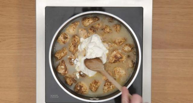 crocchette-pollo-al-curry-03