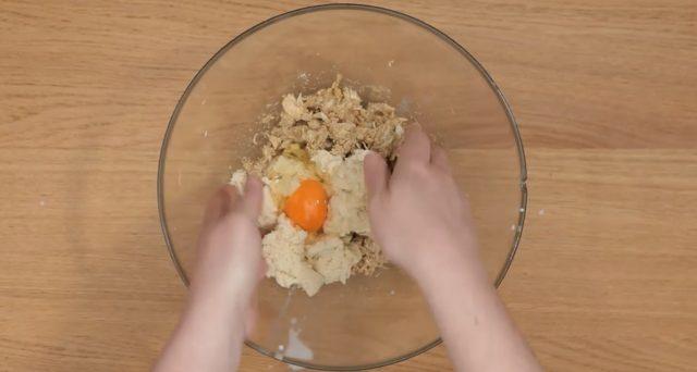 crocchette-pollo-al-curry-04