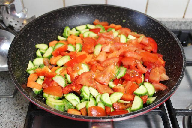 curry-vegano-2