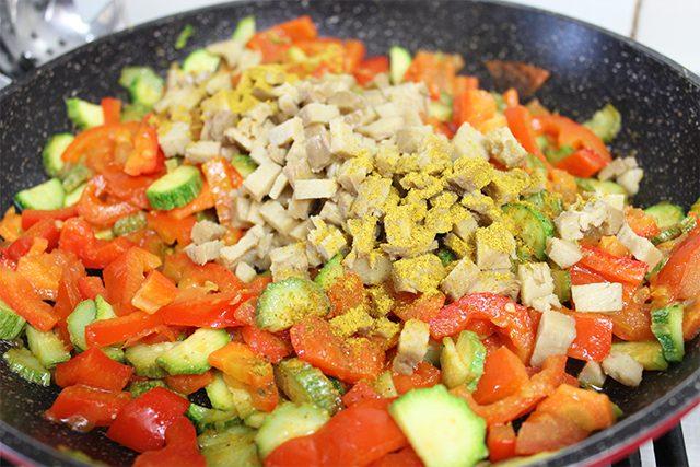 curry-vegano-4