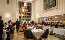 50 Best: 5 ristoranti per 5 continenti
