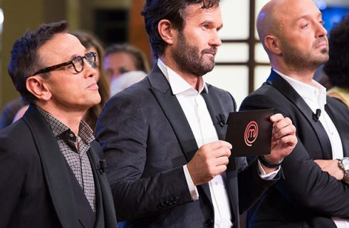 MasterChef: la classifica dei concorrenti indimenticabili