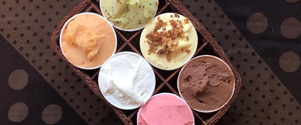 Milano: 5 gelaterie fuori dal solito giro