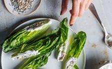 Hand Salad: l'ennesima moda hipster?