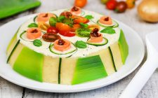 intro-cassata-salata-oriz