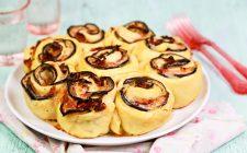 intro-torta-rose-melanzane-oriz