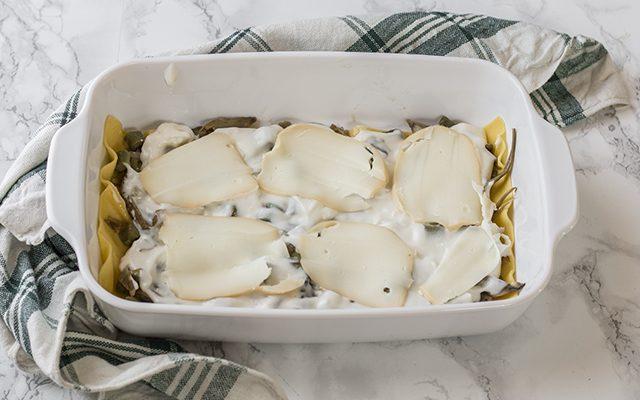 lasagne-vegetariane-step9