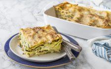 lasagne-vegetariane1