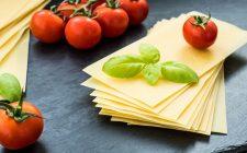 Come fare la pasta per le lasagne
