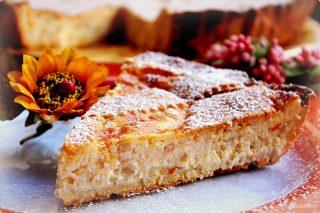 Napoli: le migliori pasticcerie (per la pastiera, ma non solo)
