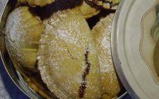 Pitte con niepita, la ricetta dei dolci di Pasqua calabresi