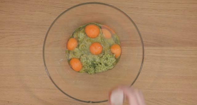rotolo-di-frittata-di-zucchine-01