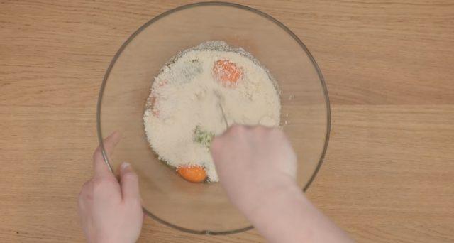 rotolo-di-frittata-di-zucchine-02