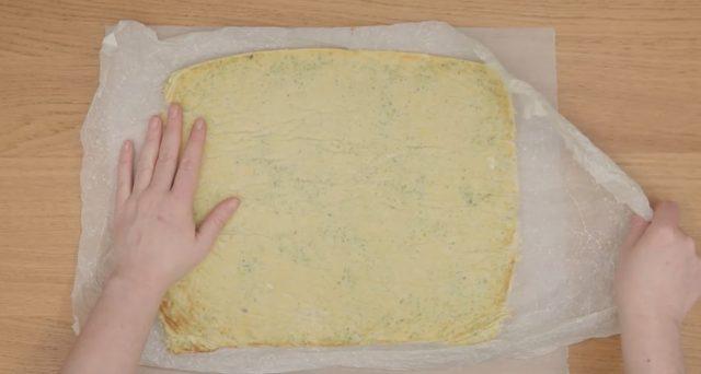 rotolo-di-frittata-di-zucchine-03