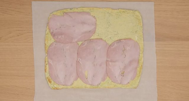 rotolo-di-frittata-di-zucchine-04