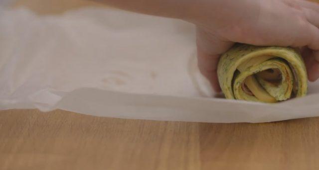rotolo-di-frittata-di-zucchine-06