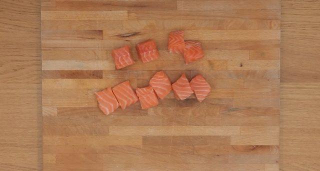 salmone-allo-zenzero-01