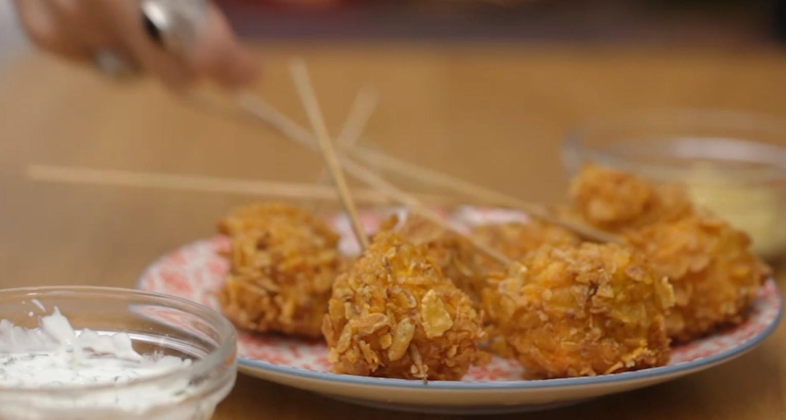 Ricetta salmone allo zenzero agrodolce for Cucinare zenzero