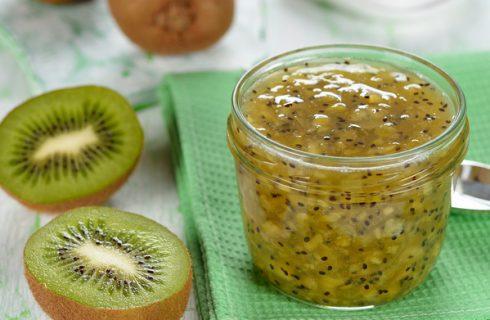 Salsa al kiwi per carne: ecco come prepararla in poche mosse