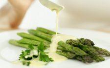La salsa bolzanina con la ricetta originale