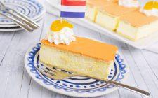 18 dessert olandesi da assaggiare
