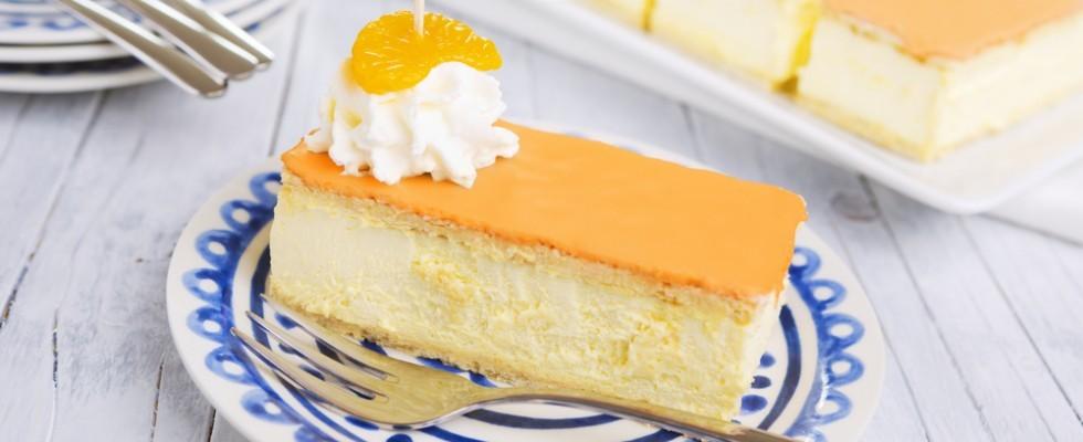 18 dessert della pasticceria olandese da non perdere