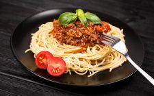 9 piatti tipici che non lo sono davvero