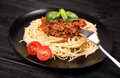 9 piatti tipici che in realtà non lo sono davvero