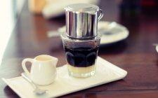 Caffè dal mondo: come si beve in 18 Paesi