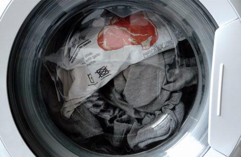 La vasocottura? Si può fare in lavatrice