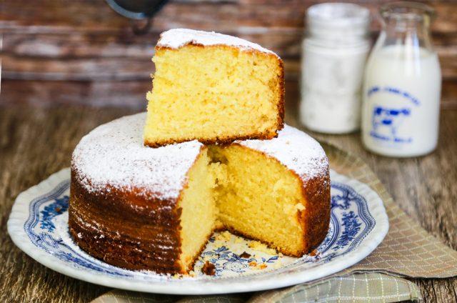 torta-5-minuti-orizz