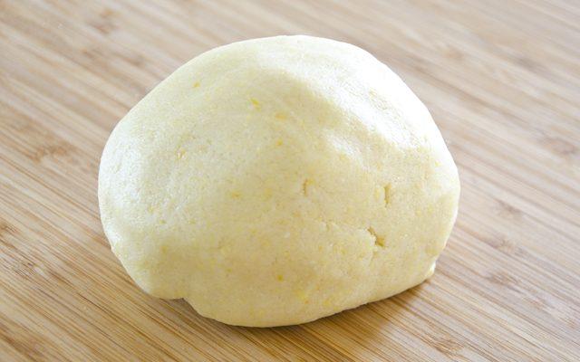 torta-di-tagliatelle-2