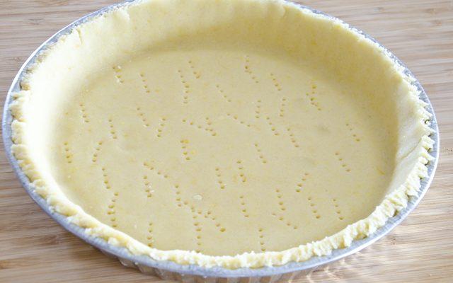 torta-di-tagliatelle-5