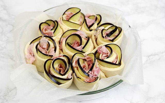 torta-rose-melanzane-5