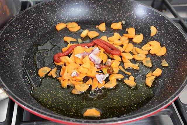 zuppa-orzo-e-fagioli-foto3