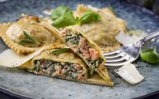 032-17-ravioli-salmone-e-spinaci-2
