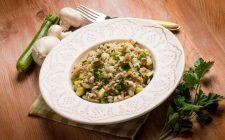 034-17-orzotto-con-zucchine