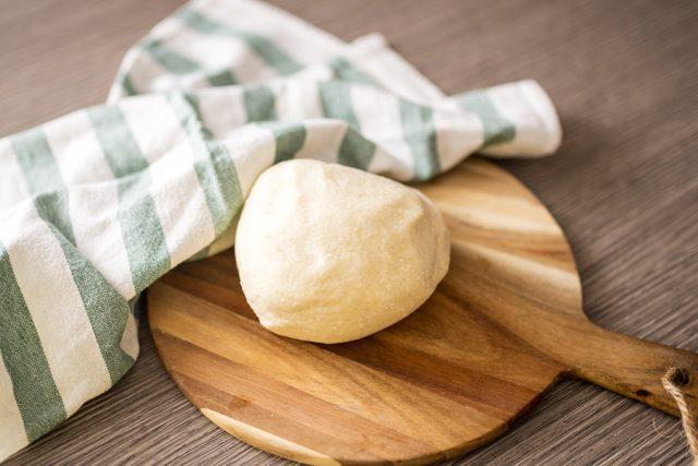 03step-biscotti-mandorle-cocco