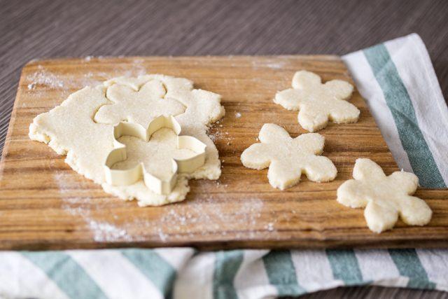 04step-biscotti-mandorle-cocco