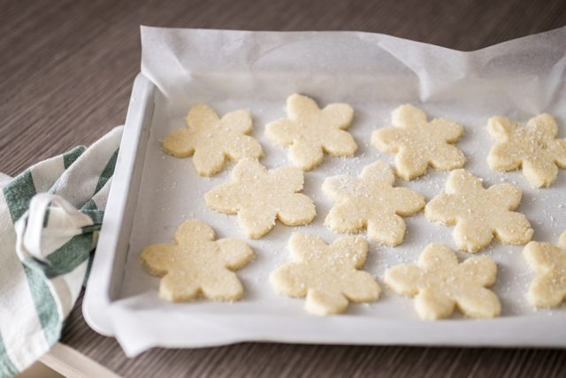 05step-biscotti-mandorle-cocco