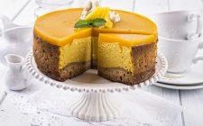 17-cheesecake