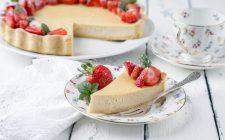 17-cheesecake-senza-lattosio-fragole