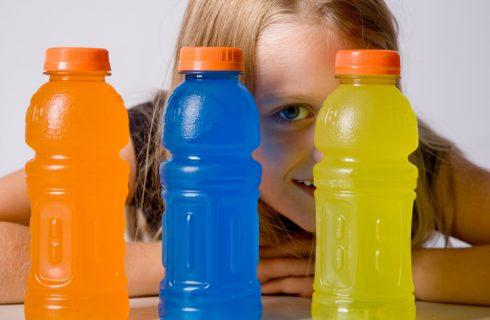 Energy drink fai da te: 5 ricette facili e veloci