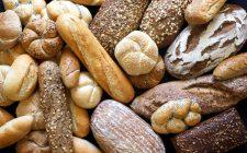 Come usare il pane avanzato in 5 ricette facili