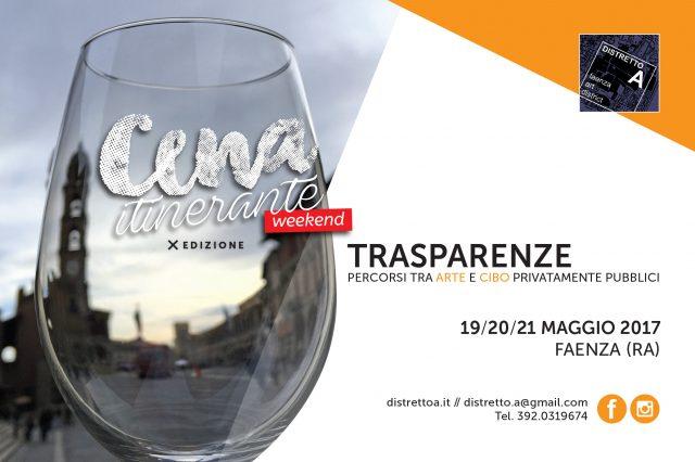 cartolina-cena-itinerante-x-low