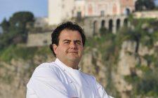 chef-gennaro-esposito-3-2