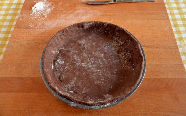 crostata-al-cacao-10