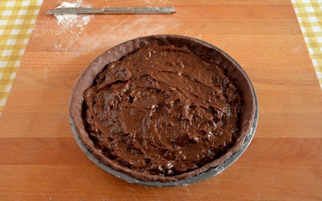 crostata-al-cacao-11